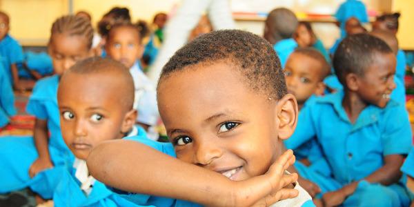 adozione di un bambino dell'asilo (4)