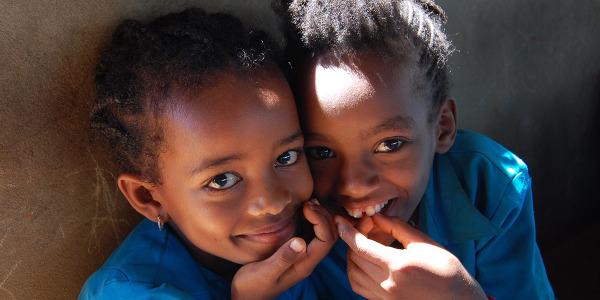 adozione di un bambino dell'asilo (6)