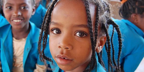 adozione di un bambino dell'asilo (7)
