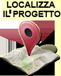 localizza-progetto