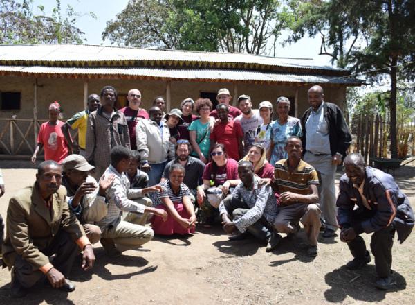 etiopia_2017-03-04 (6)