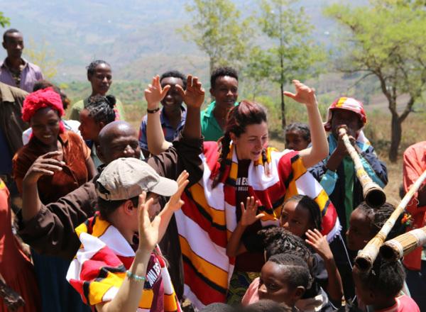 etiopia_2017-03-06 (6)
