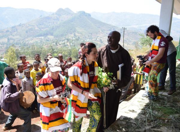 etiopia_2017-03-06 (9)