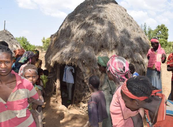 etiopia_2017-03-07 (5)