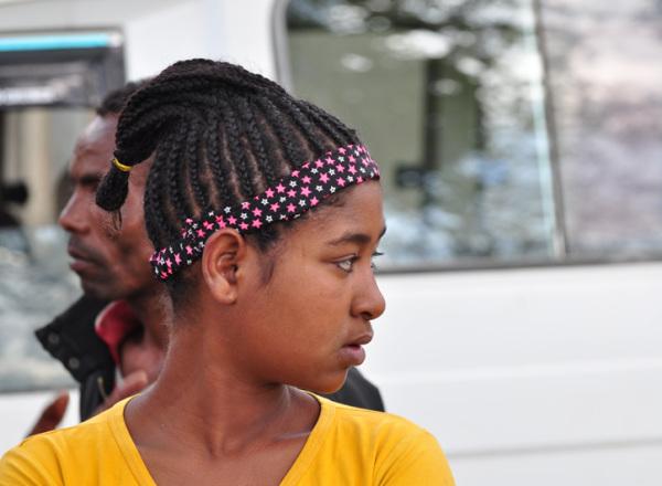 etiopia_2017-03-07 (8)