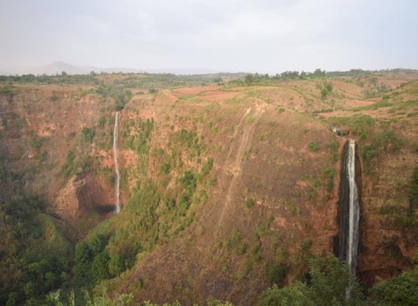 etiopia_2017-09marzo (1)