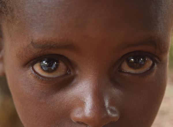 etiopia_2017-09marzo (4)