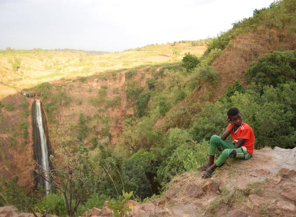 etiopia_2017-09marzo (5)
