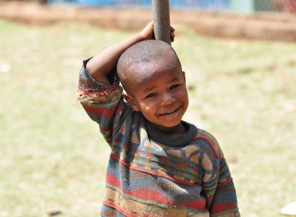 etiopia_2017-10marzo (2)
