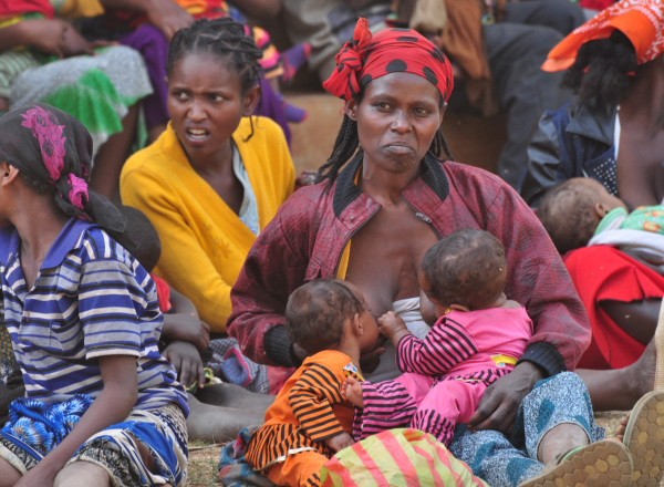 etiopia_2017-10marzo (4)