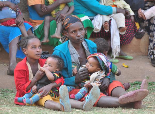 etiopia_2017-10marzo (5)