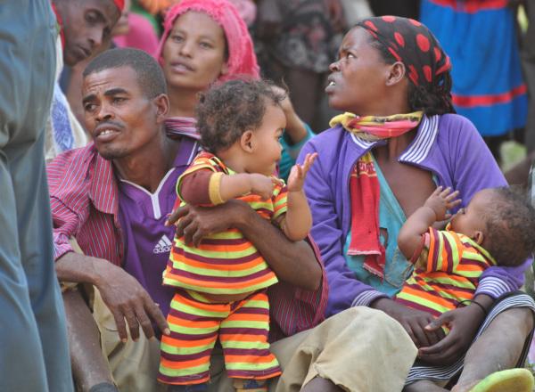 etiopia_2017-10marzo (6)
