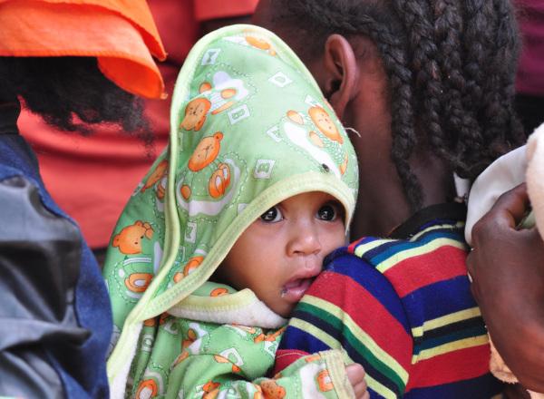 etiopia_2017-10marzo (7)