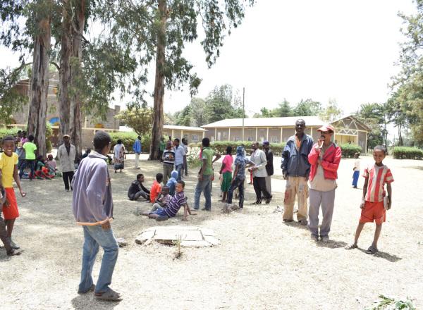 etiopia_2017-13marzo (2)