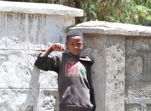 etiopia_2017-13marzo (4)