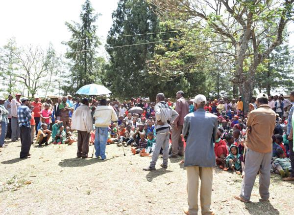etiopia_2017-14marzo (2)