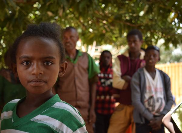 etiopia_2017-14marzo (3)