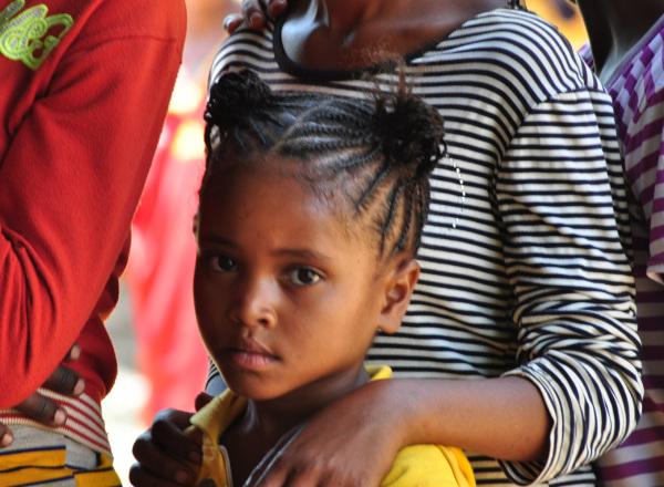 etiopia_2017-14marzo (4)