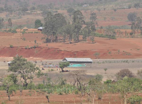 etiopia_2017-8marzo (2)