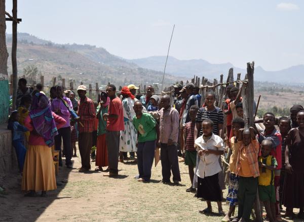 etiopia_2017-8marzo (4)