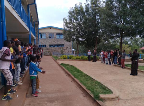 etiopia_2017_01 (1)