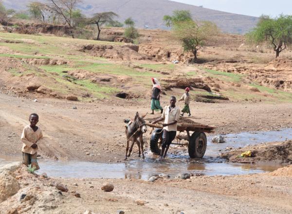 etiopia_2017_02 (1)