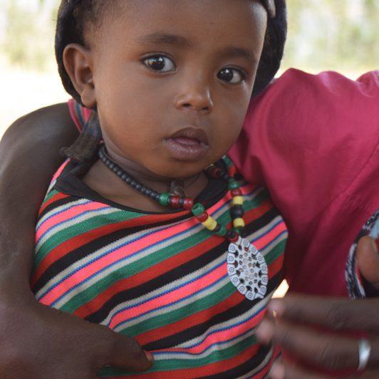 etiopia_2017_03-21