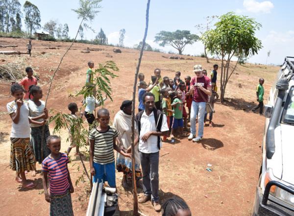 etiopia_2017_03 (4)