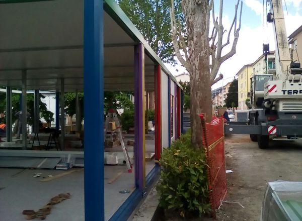 asilo_san-severino-marche-terremoto_20170501 (14)