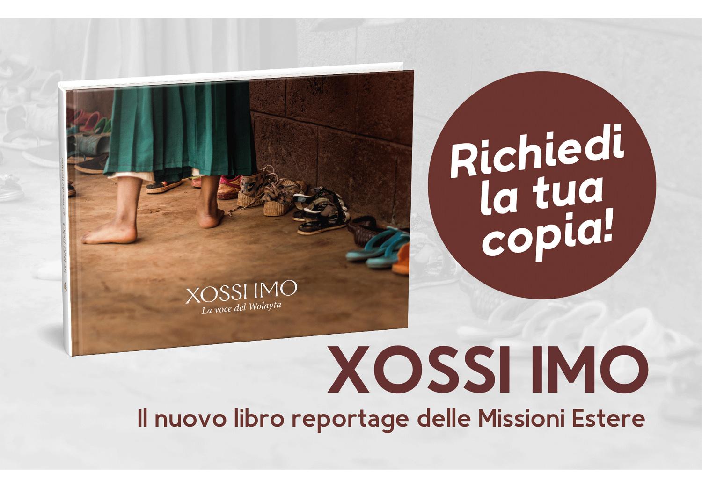 libro-missioni rid