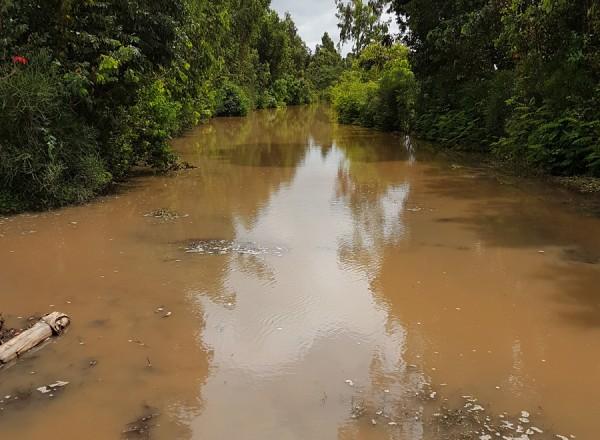 alluvione Et (9)