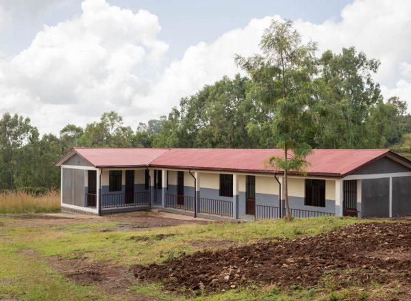 inaugurazione asilo mayo (1)