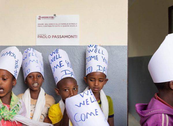 inaugurazione asilo mayo (12)
