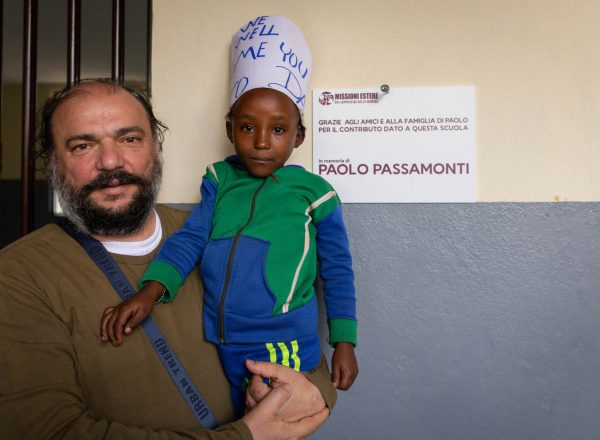 inaugurazione asilo mayo (13)
