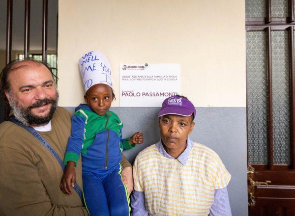 inaugurazione asilo mayo (14)