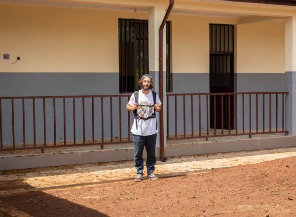 inaugurazione asilo mayo (18)