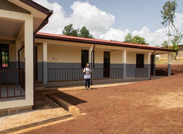 inaugurazione asilo mayo (19)