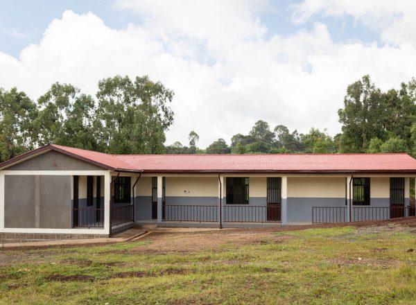 inaugurazione asilo mayo (2)