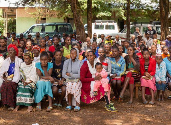 inaugurazione asilo mayo (20)