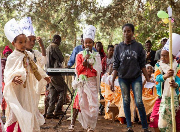 inaugurazione asilo mayo (21)