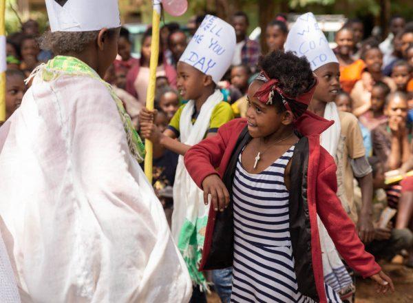 inaugurazione asilo mayo (23)