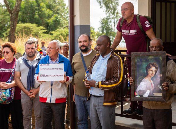 inaugurazione asilo mayo (7)