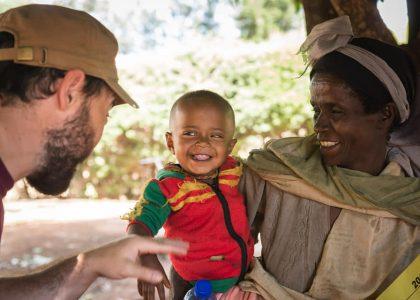 DIARIO DI VIAGGIO ETIOPIA 2019