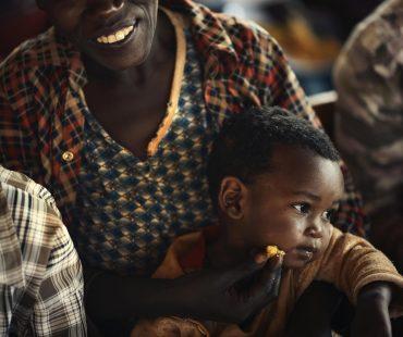 Reportage Etiopia, Soddo e dintorni